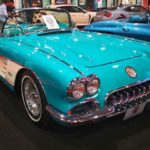 French Riviera Classic & Sport... To the beach ! 67