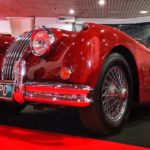 French Riviera Classic & Sport... To the beach ! 55