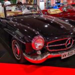 French Riviera Classic & Sport... To the beach ! 38