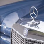 Mercedes 600 Pullman & Limousine... Immortelle et intemporelle ! 18