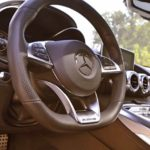 Mercedes AMG GT... Du sport et du luxe ! 15
