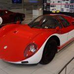Nissan de la R380 à la R382... Des légendes et un V12 ! 4