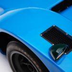 Nissan de la R380 à la R382... Des légendes et un V12 ! 18
