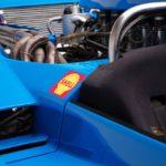 Nissan de la R380 à la R382... Des légendes et un V12 ! 17