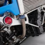 Nissan de la R380 à la R382... Des légendes et un V12 ! 16