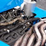 Nissan de la R380 à la R382... Des légendes et un V12 ! 15
