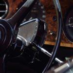 '69 Rolls Royce Phantom Mulliner Park Ward... Club V.I.P ! 13