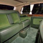 '69 Rolls Royce Phantom Mulliner Park Ward... Club V.I.P ! 11