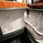 '69 Rolls Royce Phantom Mulliner Park Ward... Club V.I.P ! 10