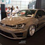 Swiss Car Event 2K19 - DE LA FRAPPE !! 61