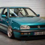 Swiss Car Event 2K19 - DE LA FRAPPE !! 58