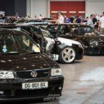Swiss Car Event 2K19 - DE LA FRAPPE !! 57