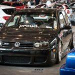 Swiss Car Event 2K19 - DE LA FRAPPE !! 26