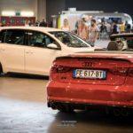 Swiss Car Event 2K19 - DE LA FRAPPE !! 23