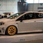 Swiss Car Event 2K19 - DE LA FRAPPE !! 20