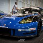 Swiss Car Event 2K19 - DE LA FRAPPE !! 19