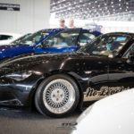 Swiss Car Event 2K19 - DE LA FRAPPE !! 13