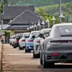 Soul Of Porsche - Porsche 911's Hall of Fame !