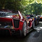 Festival of Speed 2019 - Goodwood Road & Racing Best Of...