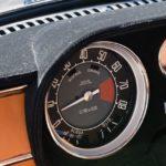 Alfa Giulia - Super Polizia Stradale Restomod... signé Alfaholics ! 8