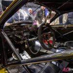 Aston Martin Virage V8... De quoi rendre une Valkyrie jalouse ! 14