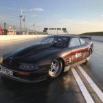 Aston Martin Virage V8... De quoi rendre une Valkyrie jalouse ! 13