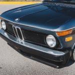 '74 BMW 2002... J'crois que je suis amoureux ! 8