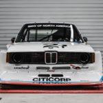 BMW 320i Turbo Gr 5 1978 - E21 en armure de guerre ! 15