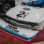 BMW 320i Turbo Gr 5 1978 - E21 en armure de guerre ! 9