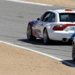 Les Pace Cars PPG 90's… On passe la 2ème couche ! 74