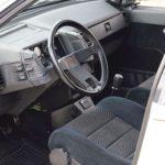 Citroen BX 4 TC - Papy, c'est quoi ton auto ?! 14