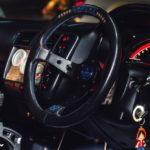 Coupé Honda Civic EJ...2000 - Et en mode propu... 15