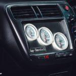 Coupé Honda Civic EJ...2000 - Et en mode propu... 14