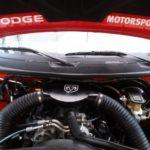 Les Pace Cars PPG 90's… On passe la 2ème couche ! 48