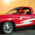 Les Pace Cars PPG 90's… On passe la 2ème couche ! 49
