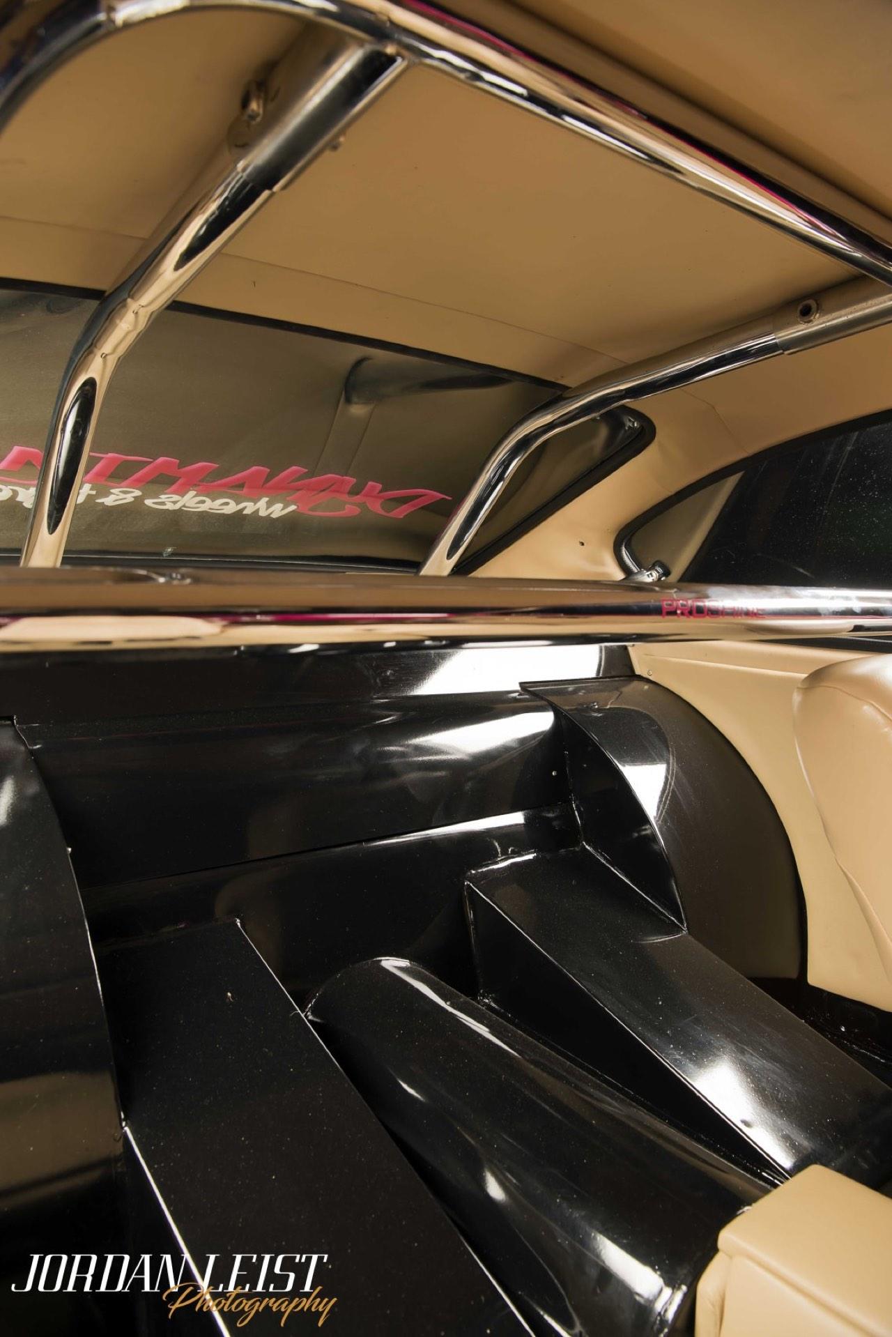 '75 Holden Gemini... turbogourou ! 11