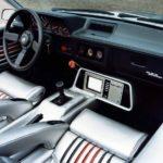 Les Pace Cars PPG 80's... Vous allez vous coucher moins con ! 24