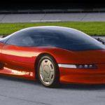 Les Pace Cars PPG 80's... Vous allez vous coucher moins con ! 63