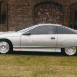 Les Pace Cars PPG 80's... Vous allez vous coucher moins con ! 40