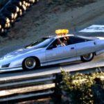 Les Pace Cars PPG 80's... Vous allez vous coucher moins con ! 42