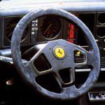 Les Pace Cars PPG 80's... Vous allez vous coucher moins con ! 79