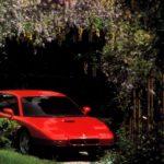 Les Pace Cars PPG 80's... Vous allez vous coucher moins con ! 80