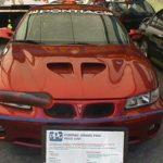 Les Pace Cars PPG 90's… On passe la 2ème couche ! 53