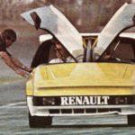Les Pace Cars PPG 80's... Vous allez vous coucher moins con ! 31