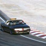 Les Pace Cars PPG 80's... Vous allez vous coucher moins con ! 38