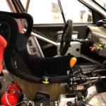 Peugeot 406 Touring Car... L'arme de Sochaux ! 16