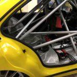 Peugeot 406 Touring Car... L'arme de Sochaux ! 15