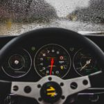 '67 Porsche 911 2.7 S R - R comme Outlaw ! Enfin presque... 29