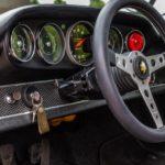 '67 Porsche 911 2.7 S R - R comme Outlaw ! Enfin presque... 22