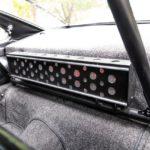 '67 Porsche 911 2.7 S R - R comme Outlaw ! Enfin presque... 21